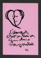 CPM.   Cart'Com.   Crédit Lyonnais.   Banque.   Postcard. - Banques