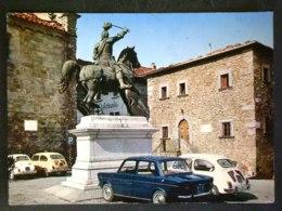 TOSCANA -PISTOIA -GAVINANA -F.G. LOTTO N°659 - Pistoia