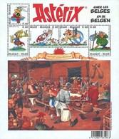Belgique Bloc 123 MNH** Prix émission 3,6 € - Blocks & Sheetlets 1962-....