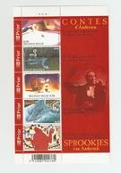 Belgique Bloc 125 MNH** Prix émission 2,5 € - Blocks & Sheetlets 1962-....