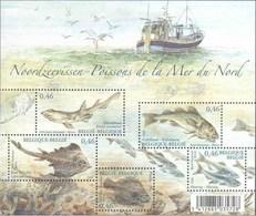 Belgique Bloc 130 MNH** Prix émission 2,3 € - Blocks & Sheetlets 1962-....