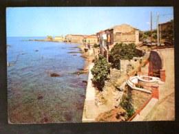 CAMPANIA -SALERNO -ACCIAROLI -F.G. LOTTO N°660 - Salerno