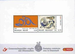 Belgique Bloc 135 MNH** Prix émission 1,16 € - Blocks & Sheetlets 1962-....