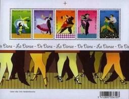 Belgique Bloc 136 MNH** Prix émission 3 € - Blocks & Sheetlets 1962-....