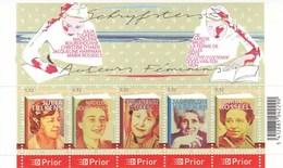 Belgique Bloc 140 MNH** Prix émission 2,6 € - Blocks & Sheetlets 1962-....