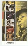 Belgique Bloc 145 MNH** Prix émission 2,6 € - Blocks & Sheetlets 1962-....
