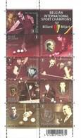 Belgique Bloc 149 MNH** VF 8,82 € - Blocks & Sheetlets 1962-....