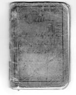 LIVRET Militaire Classe  1890  Caporal PETIT Alexandre Ferdinand - Documents Historiques