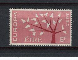IRLANDE - Y&T N° 155** - MNH - Europa - Ungebraucht
