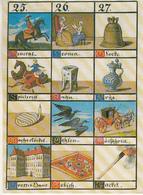 Ak151214 - Postcards