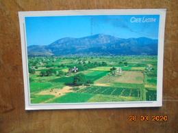 Crete Lassithi. Adam Editions PM 1992 - Grèce