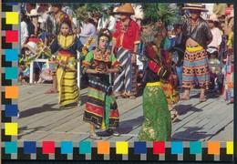 °°° 20490 - PHILIPPINES - SINULOG FESTIVAL °°° - Filippine