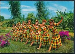 °°° 20496 - PHILIPPINES - ITIK ITIK DANCE °°° - Filippine
