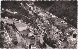 Clervaux - Vue Panoramique Aérienne - & Air View - Clervaux