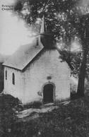 REMAGNE : Chapelle N-D De Lorette - Libramont-Chevigny