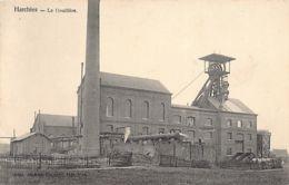 HARCHIES (Hainaut) La Houillère - Autres