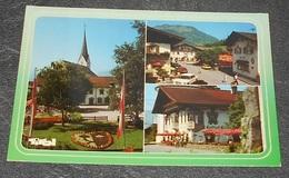 Kössen - Tirol  ------------- 526 - Autriche