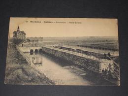 MECHELEN - Bovensluis - Hermans N°90 - Malines