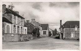 REMUNGOL-56-1950 - Autres Communes