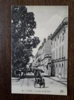 L27/249 LAVAL- La Rue De La Paix - Laval