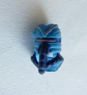 FIGURINE M.A.S.K. MASQUE RAZORBACK 1987 Helmet BRAD TURNER - Figurines