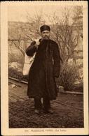 Cp Russische Typen, Ein Tartar - Costumes