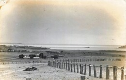 South Australia - Photo-Card - Victor Harbor - Victor Harbor