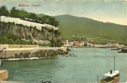 Portugal - Madeira - Funchal - Madeira