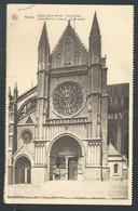 +++ CPA - IEPER - YPRES - Eglise St Martin - Nels  // - Ieper