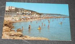 Marina Di S. Vito - Spiaggia   ------------- 526 - Chieti