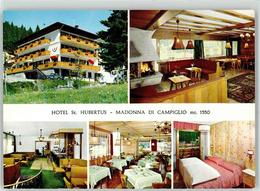 53157837 - Madonna Di Campiglio - Italia