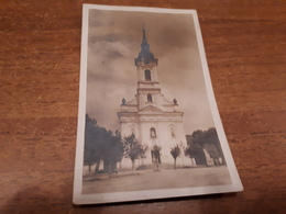 Postcard - Serbia, Beočin     (28855) - Servië