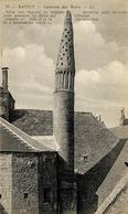 Bayeux Lanterne Des Morts Bon état - Bayeux
