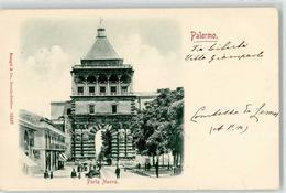 52171787 - Palermo - Italia