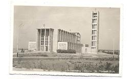 Schaesberg, Eikske, St. Michael Kerk  (type Fotokaart) - Non Classés