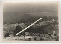 Autriche, Rassemblement De Scouts En 1954. - Autriche
