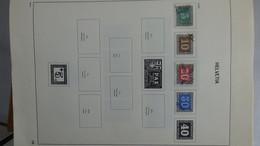 D34  Collection Oblitéré De Suisse. A Saisir  !!! - Stamps