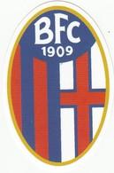 Autocollant FOOTBALL - Bologna Football Club 1909 - Football