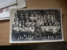 Kula Serbia Backa School 1936 - Servië