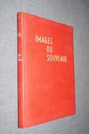 RARE Ouvrage,Images Du Souvenir. 25 000 Kilomètres De Pistes Africaine 1951,VW Cox Et Autres,21/15,5 Cm. 171 Pages - Livres, BD, Revues