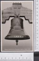 Berlin Olympia Glocke Für Olympische Spiele 1936 Ungelaufen ( AK 658 )  Günstige Versandkosten - Ohne Zuordnung