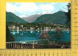 CPM  ITALIE, PIEMONT, VERBANIA : Omegna, Scorcio Panoramico - Verbania