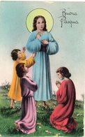 Buona Pasqua - Formato Picccolo - Easter