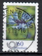 BRD - 2019 - MiNr. 3481 - Gestempelt - [7] Federal Republic