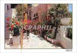 CPM Crete Chania - Grecia