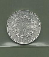PIECE 50 FRANCS 1977 - M. 50 Francs
