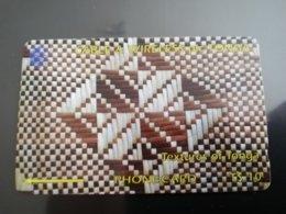 TONGA  $TS 10,-     **951** - Tonga