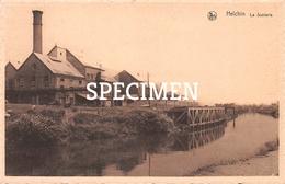 La Sucrerie - Helchin - Helkijn - Espierres-Helchin - Spiere-Helkijn