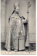 RELIGION 160 : Monseigneur Amette Archevêque De Paris - Other