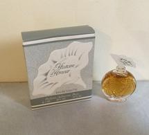 """Miniature """"HISTOIRE D'AMOUR"""" De AUBUSSON Eau De Toilette 4 Ml Dans Sa Boite - Miniatures Femmes (avec Boite)"""